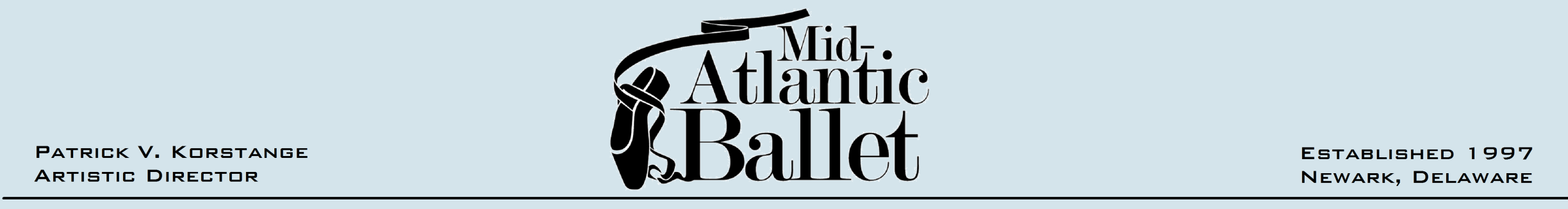 Delaware ballet school, delaware dance school, delaware dance classes